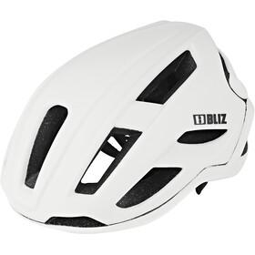Bliz Omega Helm weiß
